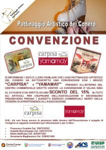 Convenzione_Carpisa