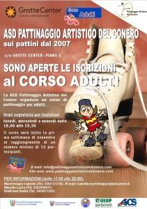 Volantino_Corso_Adulti_V3
