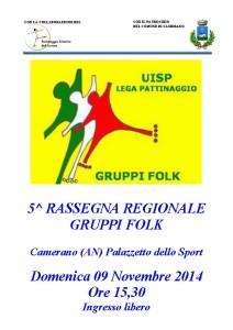Locandina_Gruppi_Folk_11-2014