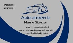 Logo_Masullo_1