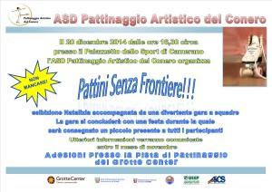 Volantino_Festa_Natale_20-12-2014_V1