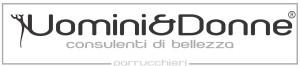 Logo con la r by Sandro_V1