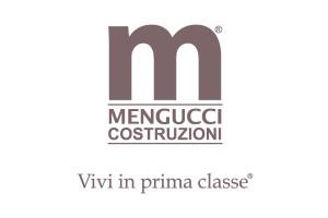 Logo_Mengucci_Costruzioni