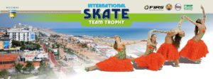 Pattinaggio_international_skate_team_trophy1_resize